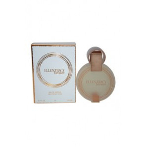 Ellen Tracy Bronce for Women