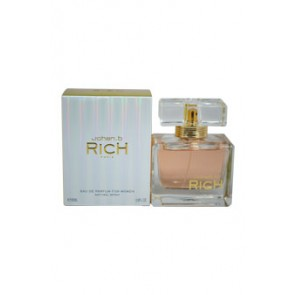 Johan B Rich for Women