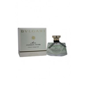 Bvlgari Mon Jasmin Noir L'Eau Exquise for Women