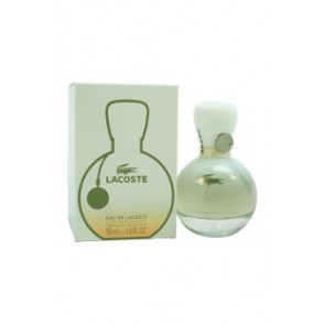 Lacoste Eau De Lacoste for Women