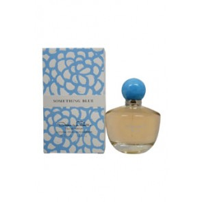 Oscar De La Renta Something Blue for Women