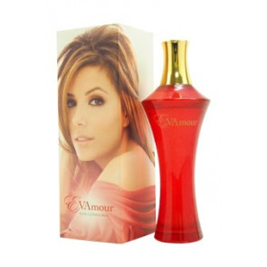 Eva Longoria EVAmour for Women