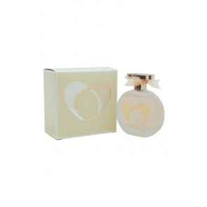 Coach Love Eau Blush for Women