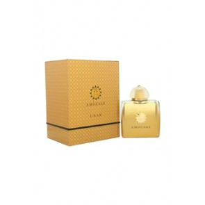 Amouage Ubar for Women