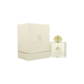 Amouage Ciel for Women