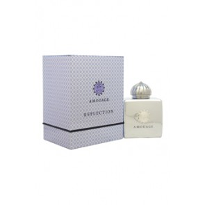 Amouage Reflection for Women