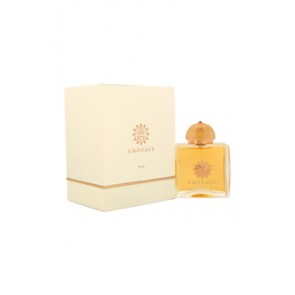 Amouage Dia for Women