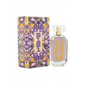 The Fragrance Collection Prince 3121 for Women