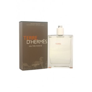 Hermes Terre D'hermes  for Women