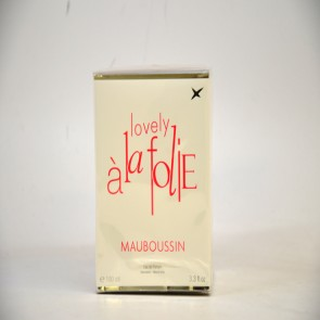 Mauboussin Lovely A La Folie for Women