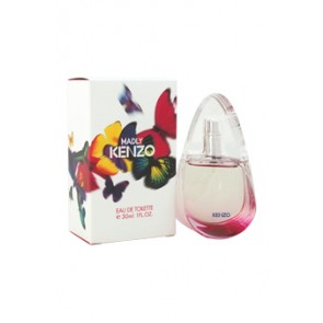 Kenzo Madly for Women