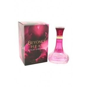 Beyonce Beyonce Heat Wild Orchid for Women