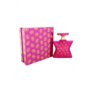 Bond No. 9 Perfumista Avenue for Women