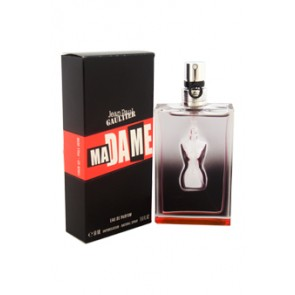 Jean Paul Gaultier Madame for Women