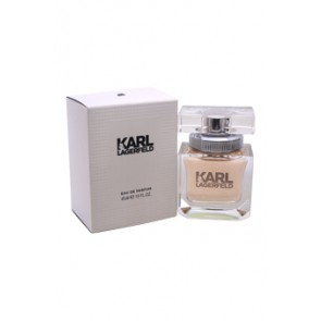Karl Lagerfeld Karl Lagerfeld for Women