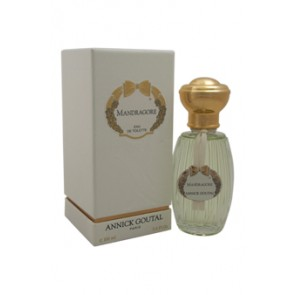 Annick Goutal Mandragore for Women