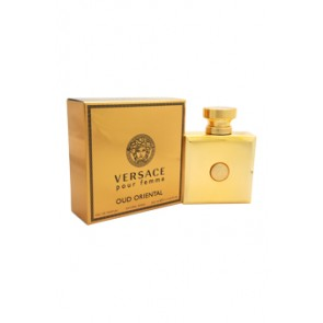 Versace Oud Oriental for Women