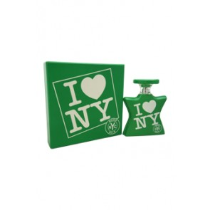 Bond No. 9 I Love New York Earth Day for Women