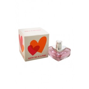 Agatha Ruiz De La Prada Love for Women