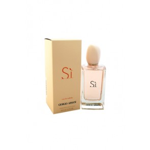 Giorgio Armani Si for Women