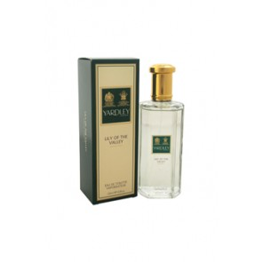 Yardley London Lily Of The Valley for Women