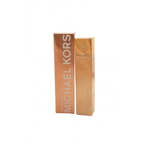 Michael Kors Rose Radiant Gold for Women
