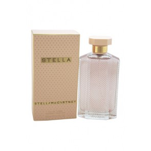 Stella McCartney Stella for Women
