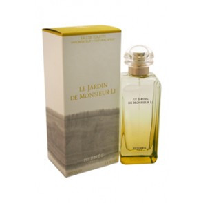 Hermes Le Jardin De Monsieur Li for Women