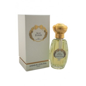 Annick Goutal Nuit Etoilee for Women