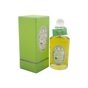 Penhaligon's Lily Of The Valley for Women