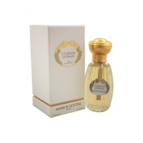 Annick Goutal Un Matin D'Orage for Women