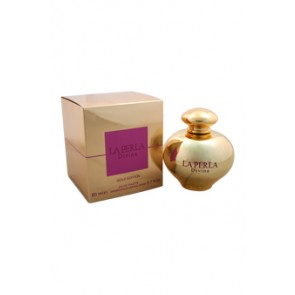 La Perla Divina Gold Edition for Women