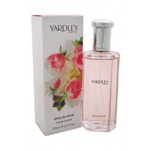 Yardley London English Rose for Women