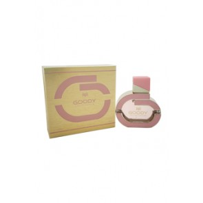 Rich & Ruitz Goody for Women