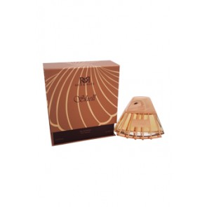 Rich & Ruitz Shell for Women