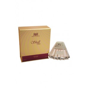 Rich & Ruitz Shell Oro for Women