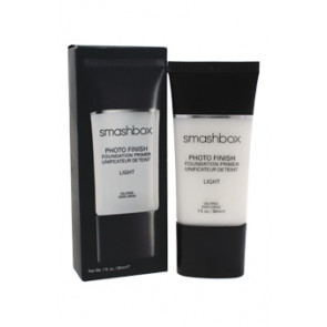 Smashbox  - Light for Women, 1 oz