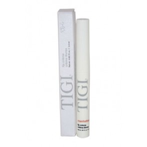 Tigi Bed Head Lip Creme  - Manhattan for Women, 0.081 oz