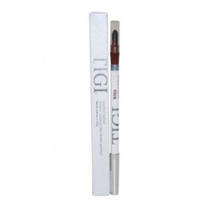 Tigi Bed Head Perfect Lipliner  - Kiss for Women, 0.04 oz