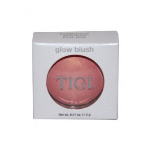 Tigi Glow Blush Eyeshadow  - brilliance for Women, 0.07 oz