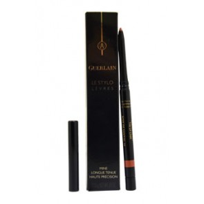 Guerlain High Precision Lip Liner - 44 Bois De Santal for Women, 0.1 oz