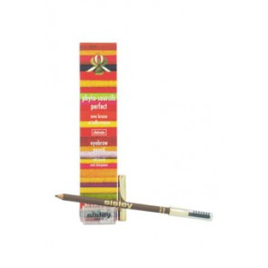 Sisley Phyto Sourcils Perfect Eyebrow Pencil With Brush & Sharpener  for Women, 0.55 g