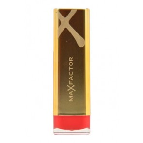 Max Factor Colour Elixir Lipstick - 827 Bewitching Coral for Women