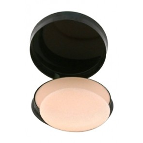 Max Factor Creme Puff Foundation - 85 Light N Gay for Women, 21 g