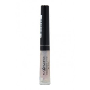 Max Factor Vibrant Curve Effect Lip Gloss - 01 Understated for Women