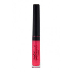 Max Factor Vibrant Curve Effect Lip Gloss - 04 Me Me Me for Women
