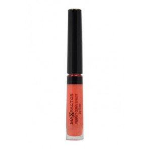Max Factor Vibrant Curve Effect Lip Gloss - 09 Sophisticated for Women