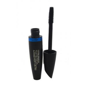 Max Factor False Lash Effect Waterproof Mascara - Black for Women, 13.1 ml