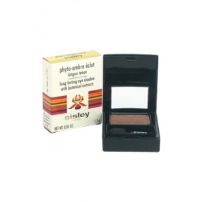 Sisley Phyto Ombre Eclat Long Lasting Eye Shadow - 7 Toffee for Women, 1.5 g