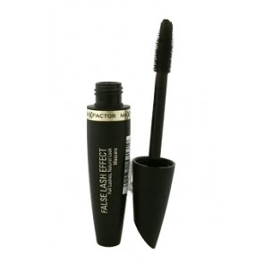 Max Factor False Lash Effect Mascara - Black Brown for Women, 13.1 ml